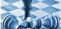 Šolsko šahovsko prvenstvo