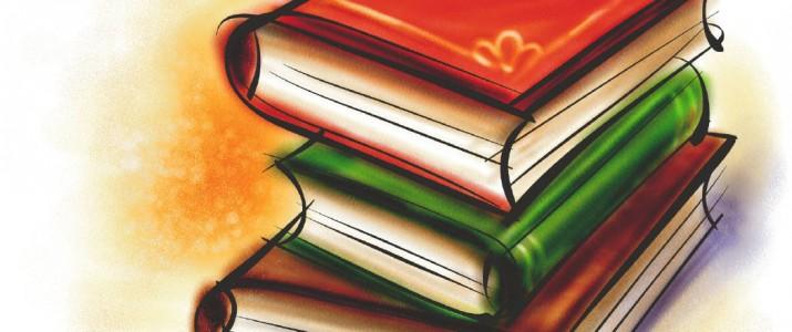 Seznam učnih gradiv za š.l. 2019/2020